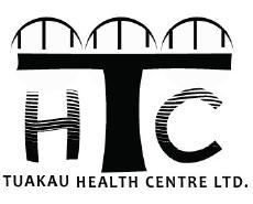 Tuakau Health Centre